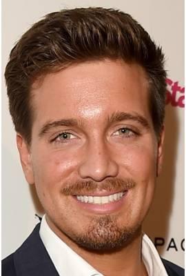 Jacob Busch Profile Photo