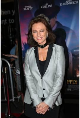 Jacqueline Bisset Profile Photo