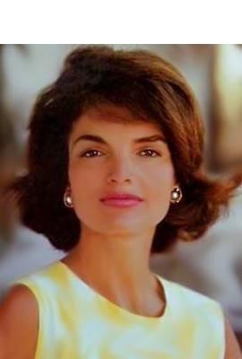 Jacqueline Kennedy Onassis Profile Photo