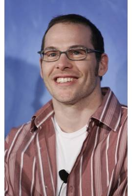 Jacques Villeneuve Profile Photo