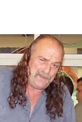 Jake Roberts Profile Photo