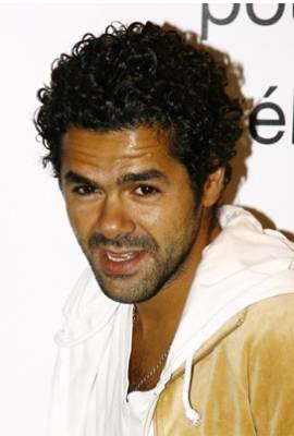 Jamel Debbouze Profile Photo