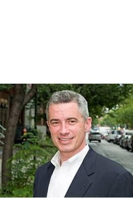 James E. McGreevey