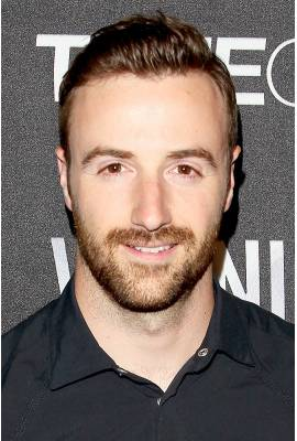 James Hinchcliffe Profile Photo