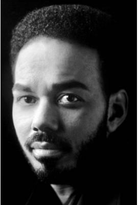James Ingram Profile Photo