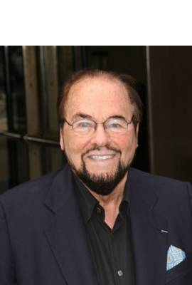 James Lipton Profile Photo