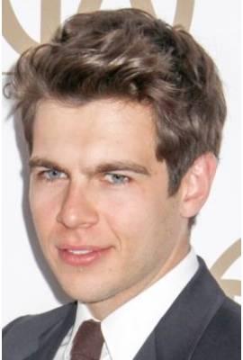 James Righton Profile Photo