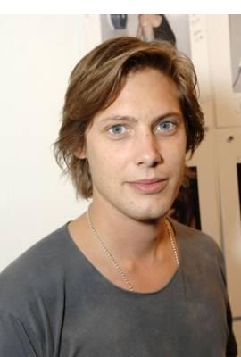 James Rousseau Profile Photo