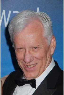 James Woods Profile Photo
