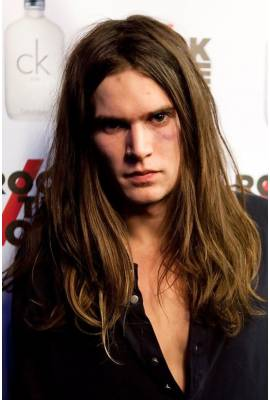 Jamie Burke Profile Photo