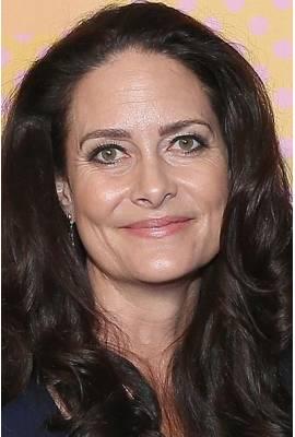 Jana Carter Profile Photo