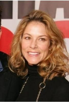 Jane Hajduk
