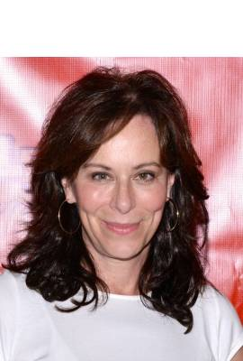 Jane Kaczmarek Profile Photo