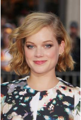 Jane Levy  Profile Photo