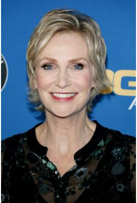 Jane Lynch Profile Photo