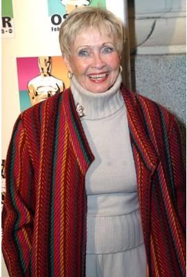 Jane Powell Profile Photo
