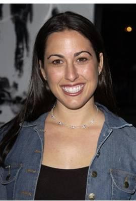 Janet Evans Profile Photo