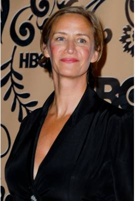 Janet McTeer Profile Photo