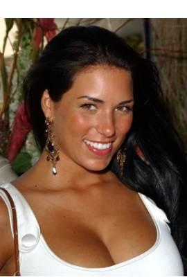 Janine Habeck Profile Photo