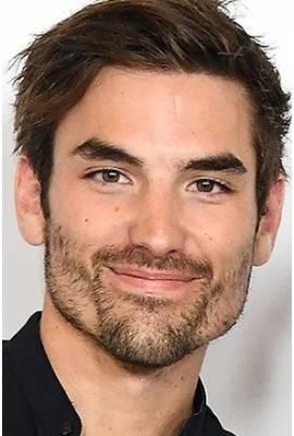Jared Haibon Profile Photo
