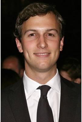 Jared Kushner Profile Photo