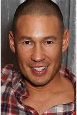 Jared Pobre Profile Photo
