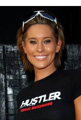Jasmine Lennard Profile Photo