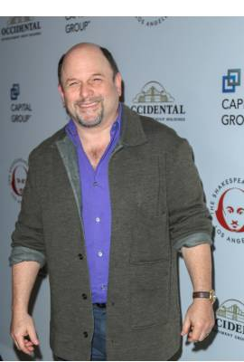 Jason Alexander Profile Photo