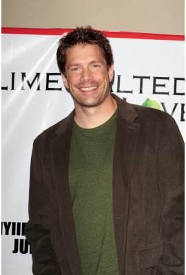 Jason Brooks Profile Photo