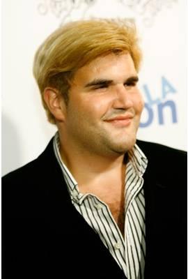 Jason Davis Profile Photo