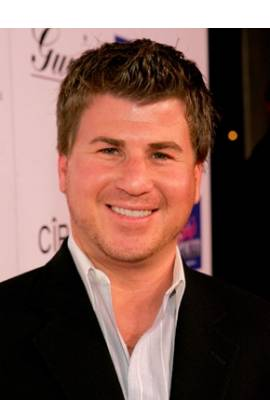 Jason Hervey Profile Photo