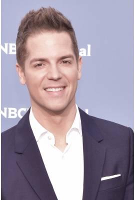 Jason Kennedy Profile Photo