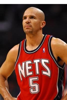 Jason Kidd Profile Photo
