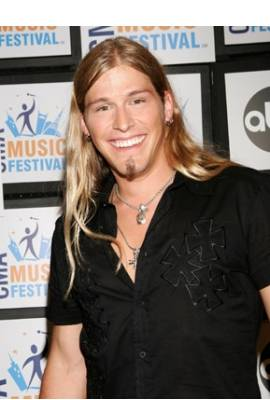 Jason Michael Carroll Profile Photo