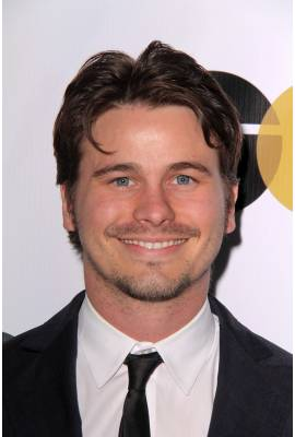 Jason Ritter Profile Photo