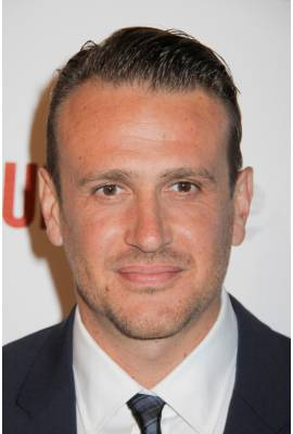 Jason Segel Profile Photo