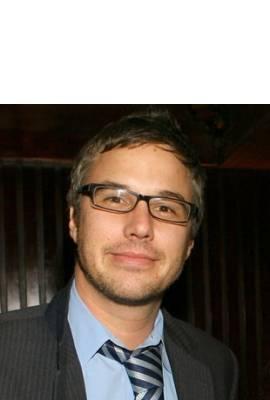 Jason Trawick Profile Photo