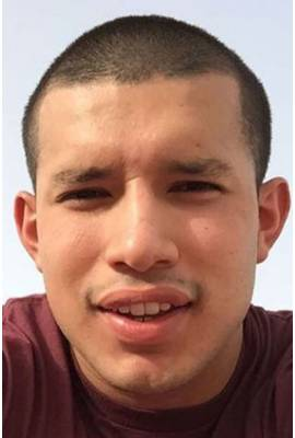 Javi Marroquin Profile Photo