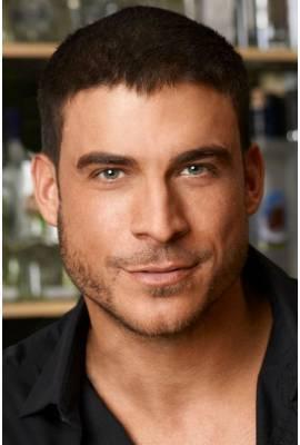 Jax Taylor Profile Photo