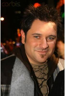 Jay DeMarcus Profile Photo