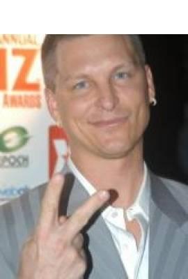Jay Grdina Profile Photo
