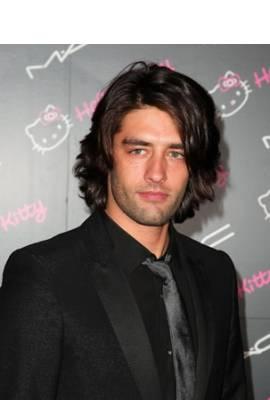 Jay Lyon Profile Photo