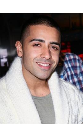 Jay Sean Profile Photo
