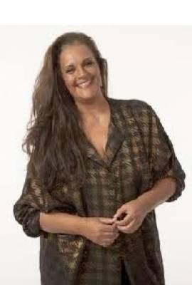 Jayne Kennedy Profile Photo