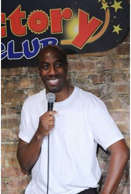 JB Smoove Profile Photo
