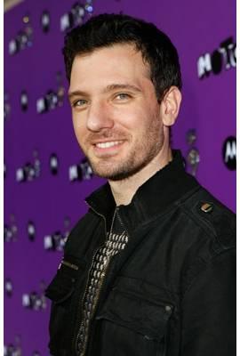 J.C. Chasez Profile Photo