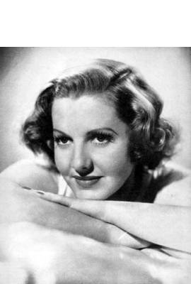 Jean Arthur Profile Photo