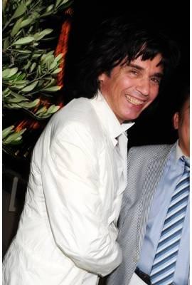 Jean Michel Jarre Profile Photo