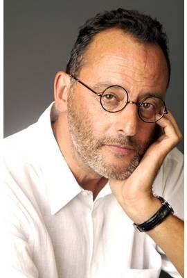 Jean Reno Profile Photo
