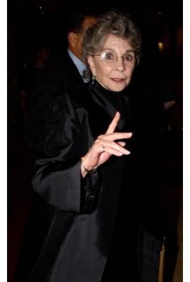 Jean Simmons Profile Photo